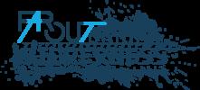 Far Out Wilderness Logo